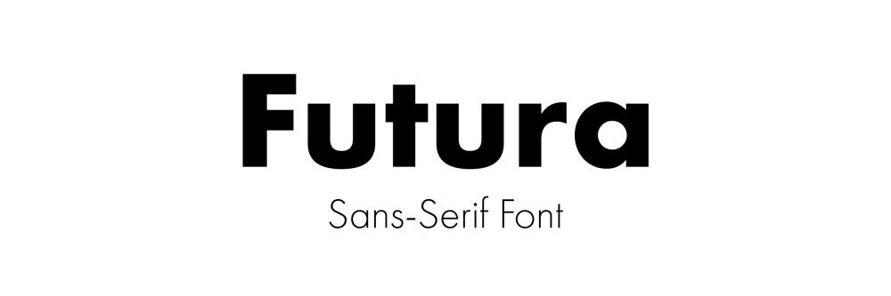 The 10 Best Sans-Serif Fonts for Web Design | Pixel Brew