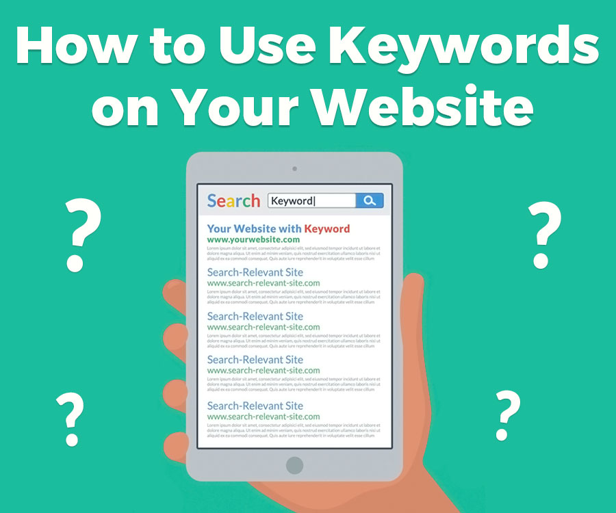 What Is Seo how-to-use-keywords